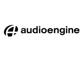 Audoengine