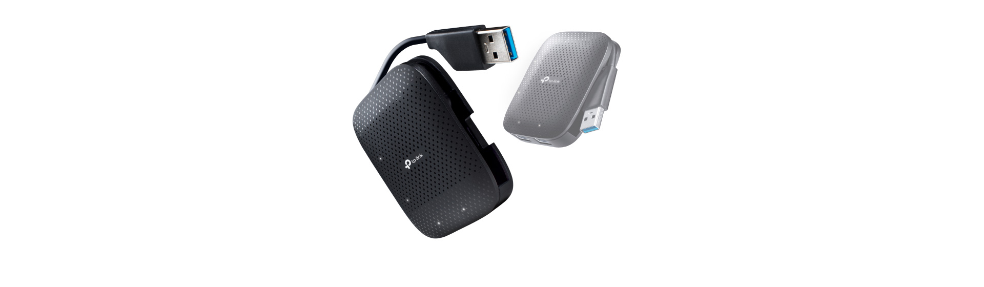 TP-LINK UH400 COMPACT